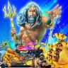 Game Slot Terbaik merupakan pilihan judul permainan slot online yang terbukti mampu memberikan hiburan yang maksimal dengan potensi kemenangan slot yang terbaik