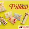 Pillow Packaging has managed to achieve the status of being a symbol of style in modern days. As a result, people who produce packaging boxes, sell & buy...!