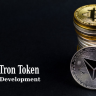 Tron (TRC-20) Token Development | Complete Guide