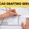 Microdra is one of the pre-eminent companies to provide AutoCAD drafting services in India.