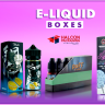 If you have customers around the world, and trading with vape products, then you require quality custom packaging.....