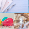 There are several advantages to hiring an event management company for your next event.