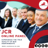 Get Valuable Opinion from Online Research Panel