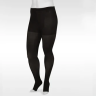 Wearing the wrong stockings can lead to a fashion fiasco and make your fashion sense look completely wrong.