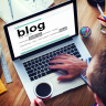 Internet is full of information. Due to this, some people find it hard to look for their desired blogs. So, keeping this in mind, here is list of best blogs.