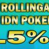 Ponsel168: Situs Slot Online Deposit Pulsa Tanpa Potongan, Bonus Rollingan Khusus Untuk Poker.