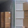 Warehouse Storage Solutions UK - Experts in providing professional commercial, industrial storage services, eCommerce storage warehouse provisions.