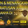 Slotbison Onlinemerupakan situs resmi dari dari agent Pay4D yang memiliki permainan terlengkap di indonesia dan banyak di minati oleh banyak orang. Seiring ber