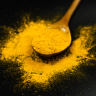 Curcumin is a member of ginger family and being produced as a  chemical by the plants. It's more than similar to Turmeric powder. Let's read more about Curcumin