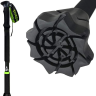 DYNAMO Prime Stick – Which is an urban walking cane in USA.If anyone walking with confidence and taking anyone's help this product will be suitable.