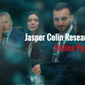 Uncover Profound Business Insights with JCR Online Panel