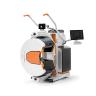 Imaging Equipment Services - Imaging Equipment Repair