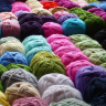 Being one of the most luxurious natural fibres, shawls are made up of woollen fabric. This article highlights the most popular types of wool used in shawl.