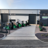 What forklift should you buy? LPG, Diesel or Electric? What are the benefits, and the cons? Read on to find out...