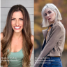 I recently interviewed Madison Brodsky on my Reawakening Beauty Podcast. Madison is a Hollywood Reporter who has interviewed many big celebrities including ...