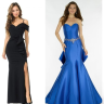 Styling 2021 Affordable Designer Dresses under $100. Designer dresses under $100 are timeless, glamorous attire with various styles, colors, fabrics.