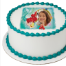 See how you can benefit from ordering photo cakes online!