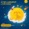 XTEMCoin is a market best platform to buy cryptocurrency, best instantly exchange for crypto, Trading Investment, token market blockchain, fxtrade services