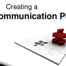 How To Compose A Crisis Communication Plan?