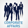 Why Are Corporate Affairs Important In The Modern World?