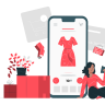 Shoppe Apparel Reviews is the best online shopping platform that is helping numerous people by providing them the best products in less time.
