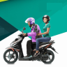 On-demand Bike Taxi software to help entrepreneurs in creating a fully functional bike taxi commute app.This custom bike taxi app solution comes with pre-loaded