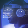 The article focuses on the incorporation of virtual reality (VR) technology in mobile applications nowadays.
