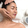 Are you ready to get pampered with our one of a kind facial treatments? Book your spa time today and know you are in a safe and comforting environment.