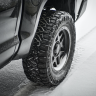 Guarantee, that you get the best snow tires for your vehicles with the assistance of Todd Kassal.