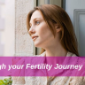 Fertility Blooms has more ways to connect with our sisters. Get inspired and learn something new each week to boost your fertility!