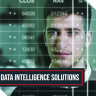 Reinvent Your Business with Tailor-made Data Intelligence