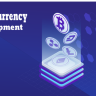 We at Blockchain App Factory have worked with many clients and delivered the product with a high professional build and stability.
