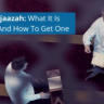 Holding an Ijaazah does not mean mastering every single aspect of that specific topic.