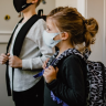 The school year is just around the corner, and we all want our kids to start healthy and strong! Fasada Oakville's Healthy Home Boutique can help you.