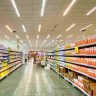 When it comes to grocery stores ads, one should simply focus on supermarket advertising.