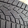 Todd Kassal is an expert in providing tyre-related advice. According to him, there are 6 main types of tread patterns.