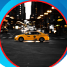 Seize the topmost place in the transportation industry with taxi booking software development. As a software armed with the most advanced features and blue-chip