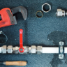 If not maintained properly, it's a potential threat to the homeowners. Therefore, you must hire plumbers in Beenleigh to improve your gas system.