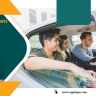 The BlaBlacar clone is a well-featured carpooling script developed for entrepreneurs like you to start their ride-hailing business.