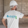 Looking for the best HVAC experts in Pensacola FL?