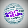 Global Night Vision Scope Market 2021 Proved CAGR Growth By (Machines Industry) | Yukon Advanced Optics, Orpha, Bushnell