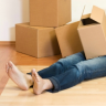 If you are moving to a new property in Jaipur, there are a lot of hidden costs that you must know about in order to save money while on the move.