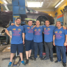 Some of the most important advice from the most trusted mechanics in Massachusetts that every car owner should follow and share to other people as well!