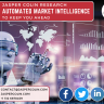 Automated market intelligence Services to Go Ahead