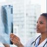 Types of Medical Diagnostic Errors