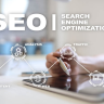Digital marketing tools such as search engine optimization (SEO) have paved the way for businesses looking to make it big online.