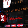 LED signs can draw attention and attract a steady stream of traffic, but that is not the only way to use LED signs. To increase your reach, get creative!