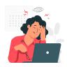 """Segundo """"Luiz Gustavo Mori"""", o estresse faz parte da vida cotidiana. É também uma das principais causas de problemas de saúde para muitas pessoas."""