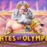 Gates of Olympus adalah permainan Slot Online dari Pragmatic Play