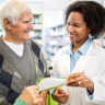 Pharmacists play a role as part of an interdisciplinary healthcare team for older adults. Their role is critical in improving the patient's care and life.